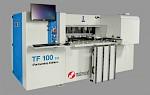 Durchlauf-CNC-Bearbeitungzentren
